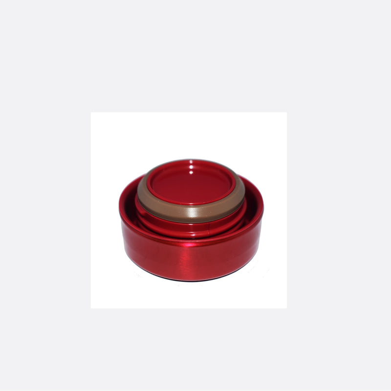 MMZ-1108 RC (Stopper Cover)