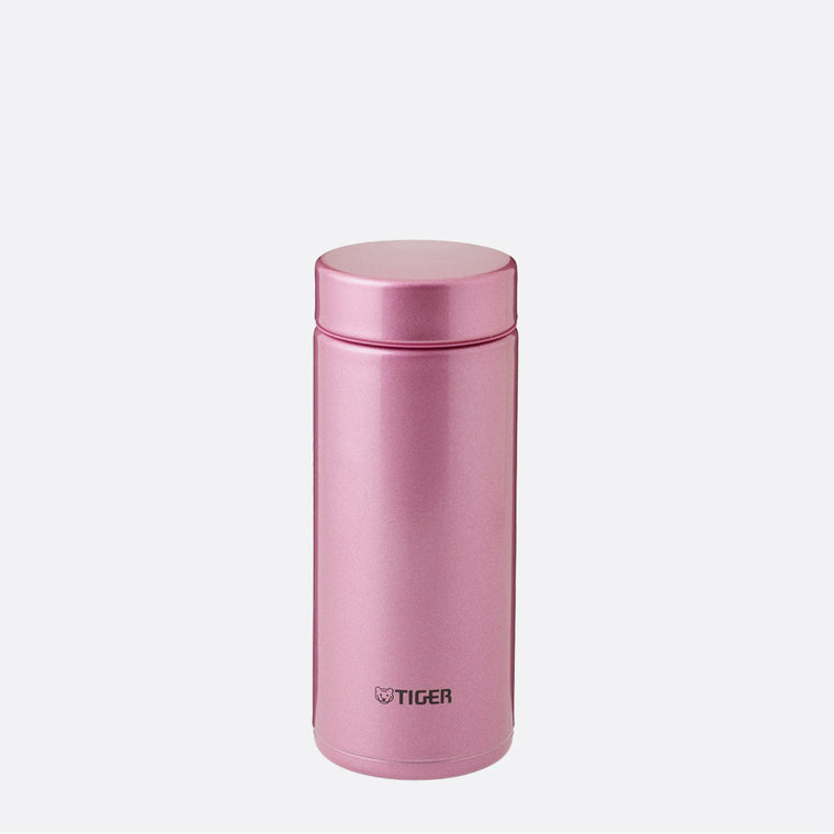 Stainless Steel Bottle MMZ-A
