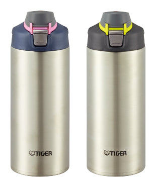 Stainless Steel Bottle MME-C