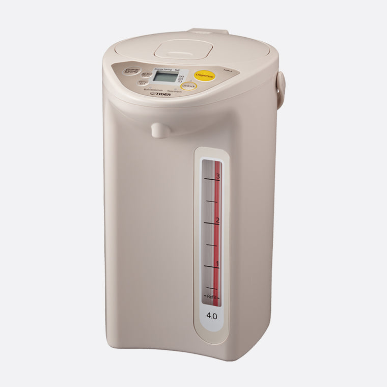 Electric Water Heater PDR-S