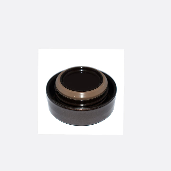 MMZ-1025 TV Brown (Stopper Cover)