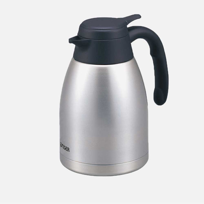 Tiger Stainless Steel Handy Jug PWL-A