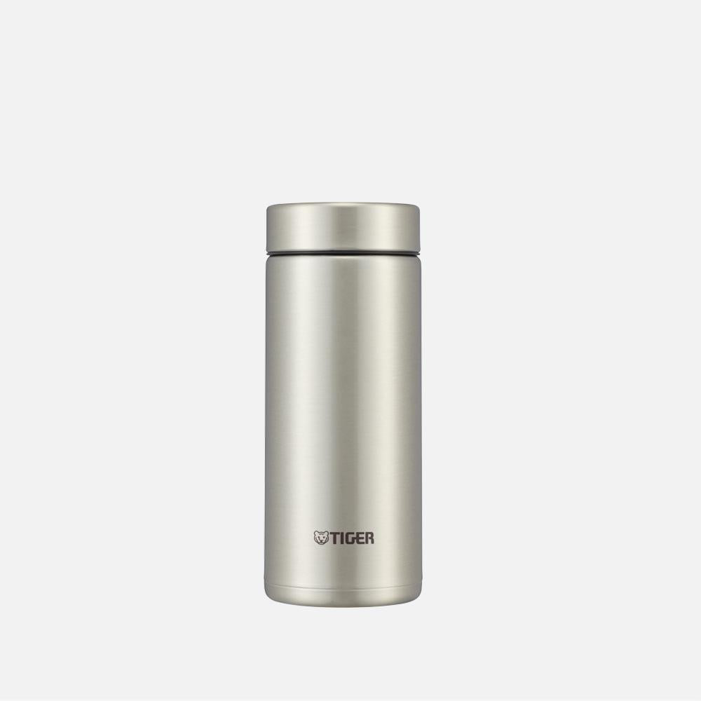 Stainless Steel Bottle MMZ-A1