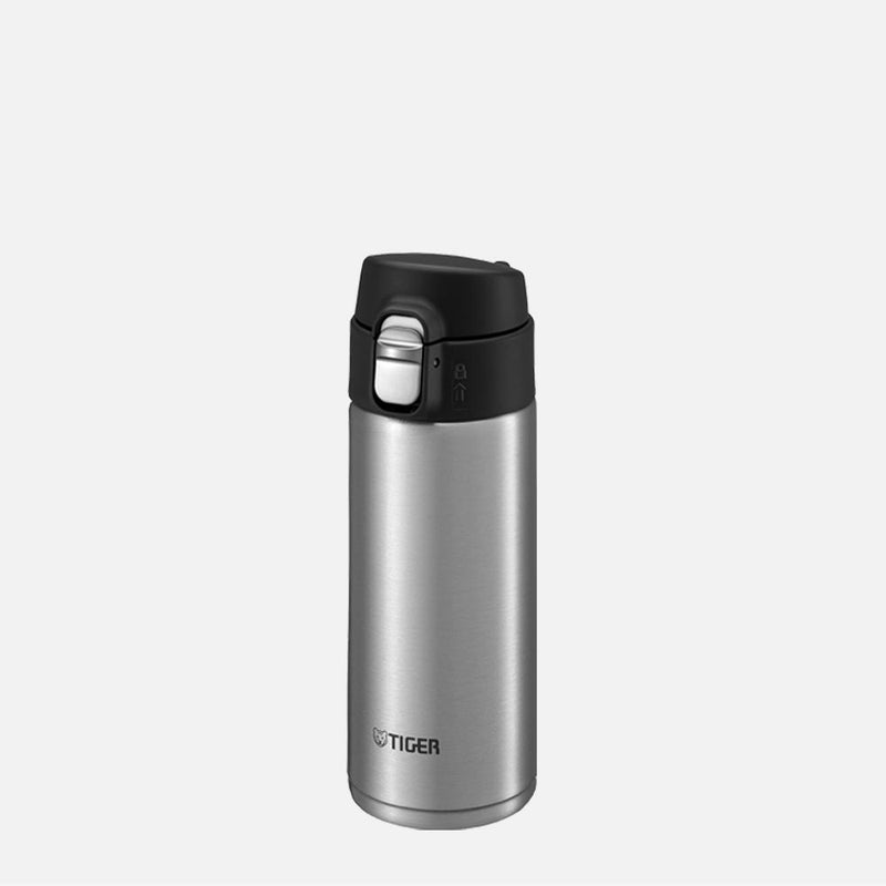 Stainless Steel Bottle MMJ-A1