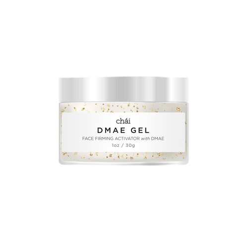 DMAE GEL Face Firming Activator with DMAE