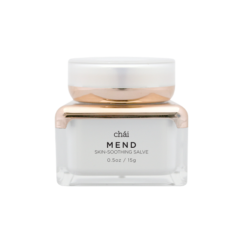 MEND Skin-Soothing Salve