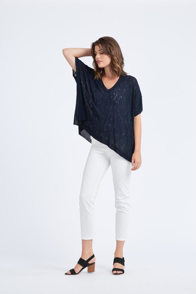Oversized Top - Optimum