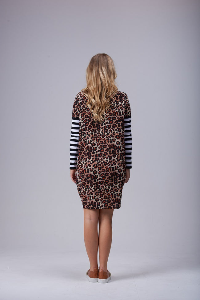 Charlo Sinead Dress