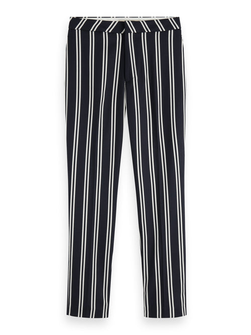 Scotch & Soda Classic Tailored Pants