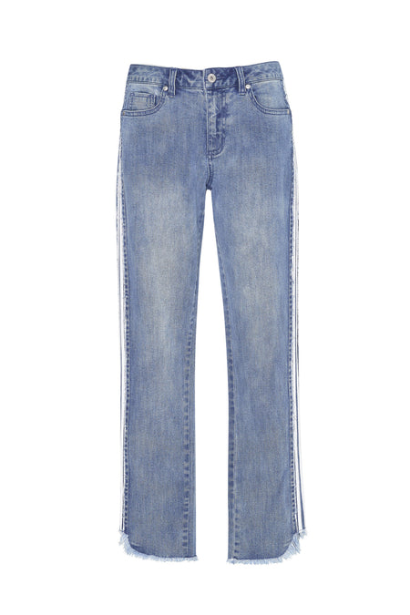 Diesel Skinzee-High Jean - Black