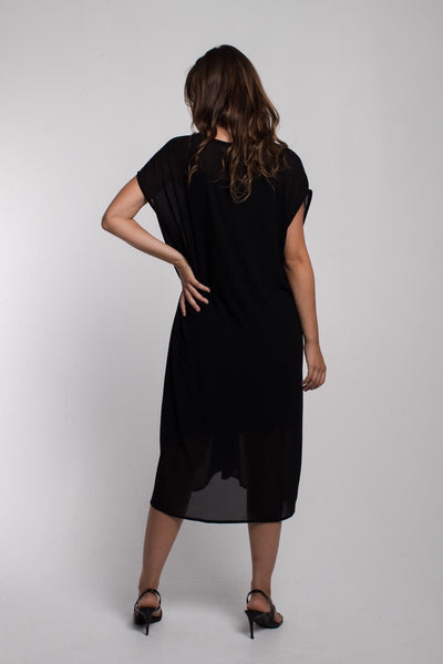 Et Alia Pax Dress
