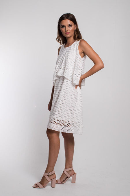 Et Alia Enrica Dress