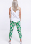 Home Lee Tropical Apartment Pant