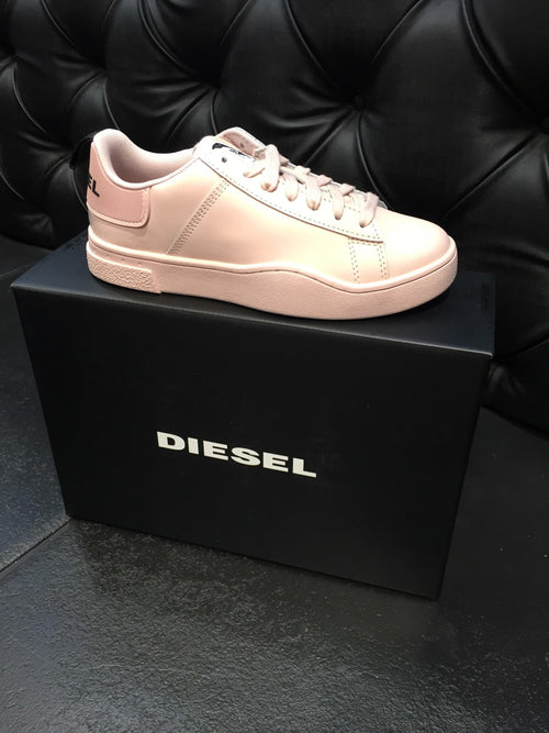 Diesel Clever S-Clever Sneaker