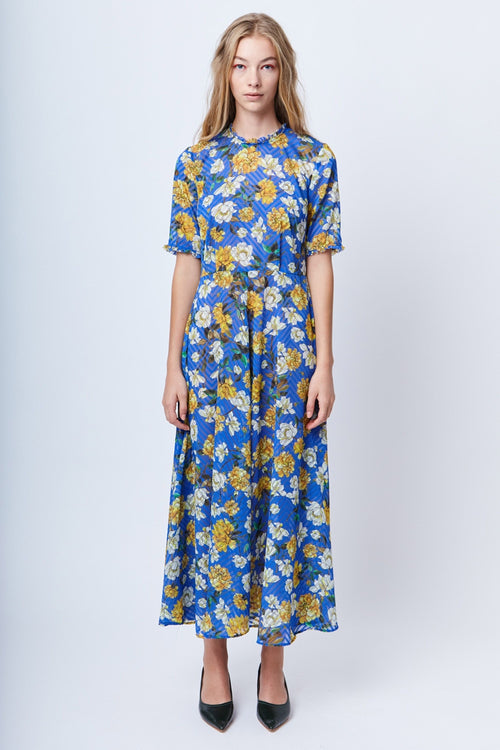 4a1a6166ec0be8 Kate Sylvester | Dresses, Tops, Cardigans & More in Hamilton – Page ...