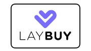 PURCHASE Now  & Pay By LAYBY
