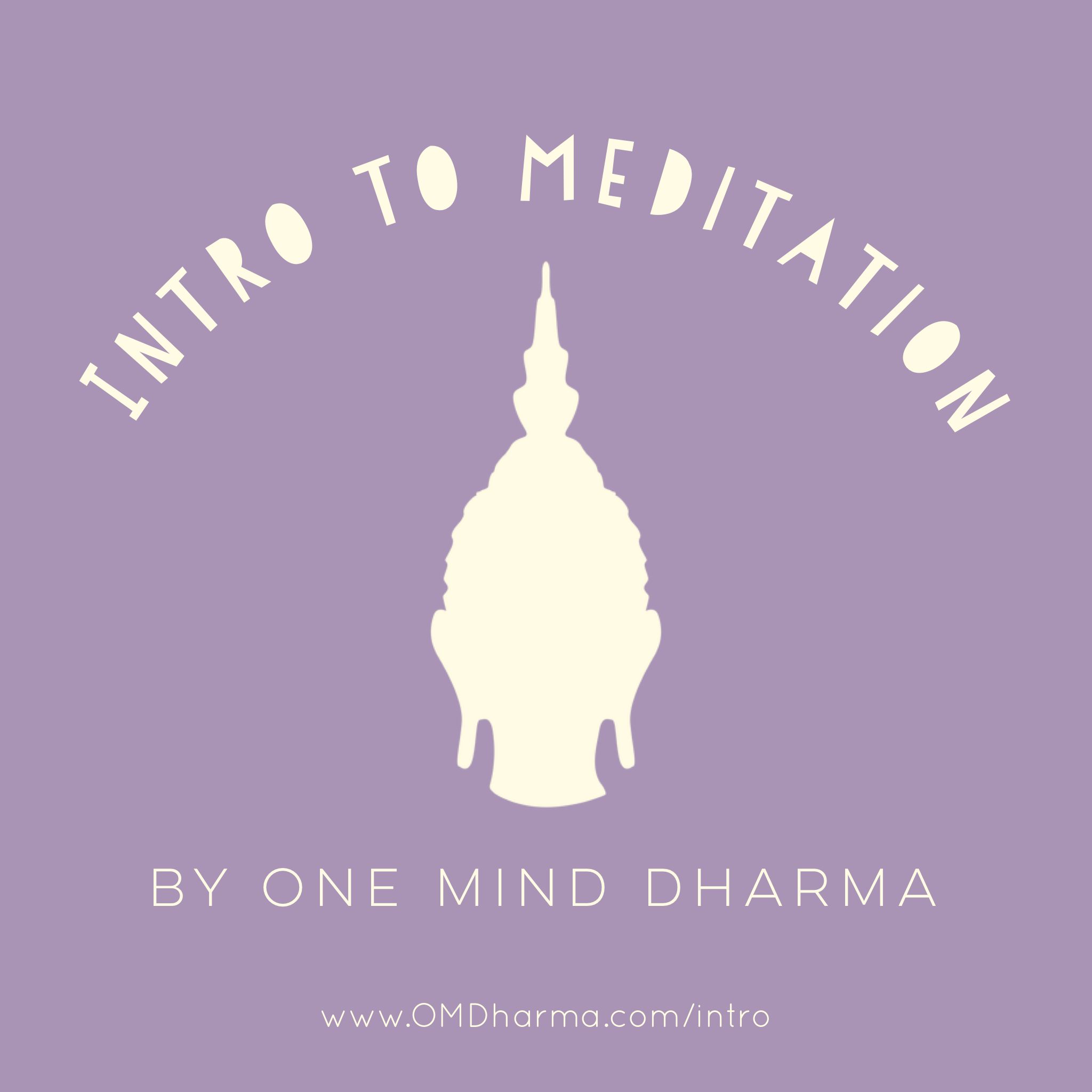 Introduction to Meditation Practices