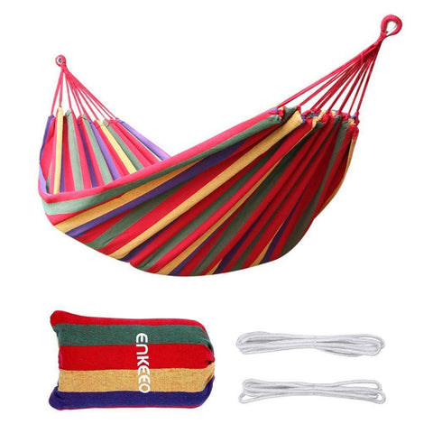 affordable hammock
