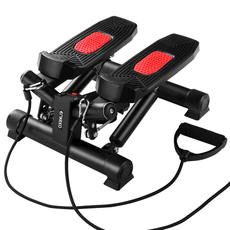 EMS Rechargable Stimulator Trainer (6 modes)