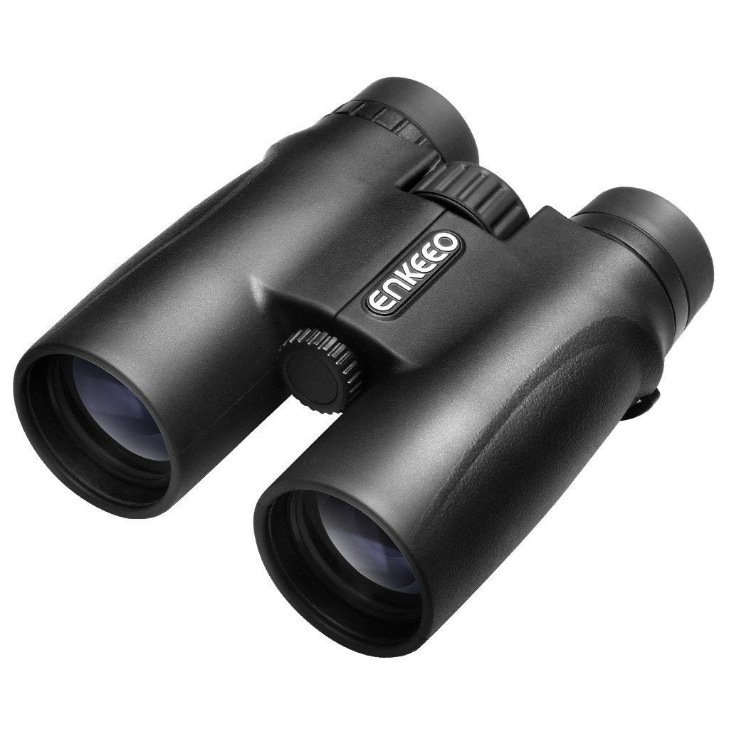 10X42 Binocular Scope