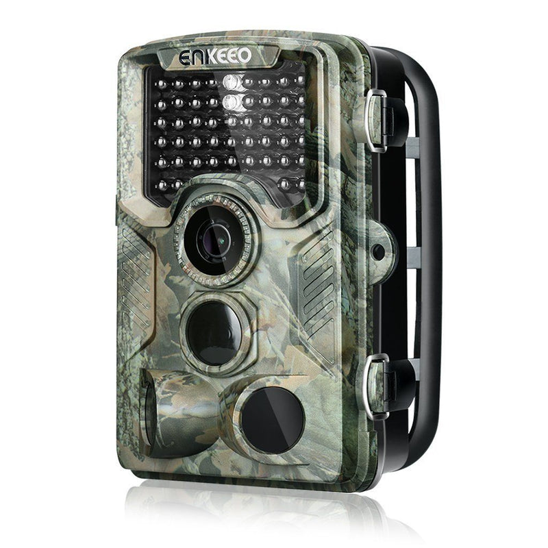 PH760 Trail Game Camera