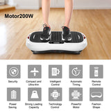Power Plate (Vibration Plate)