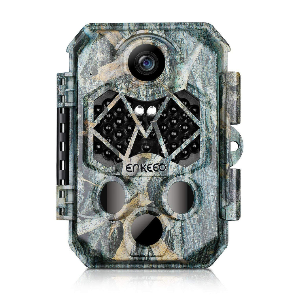 PH770 Trail Camera