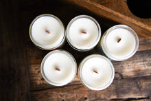 Load image into Gallery viewer, Evergreen Candle Wicks | Big Heart Candle Company