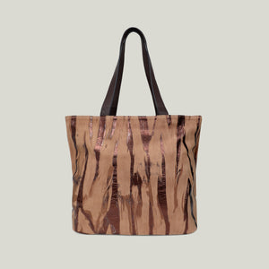 Tote bag Bohemian Beauty