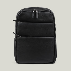 Backpack Black, Series-One - Dminimis