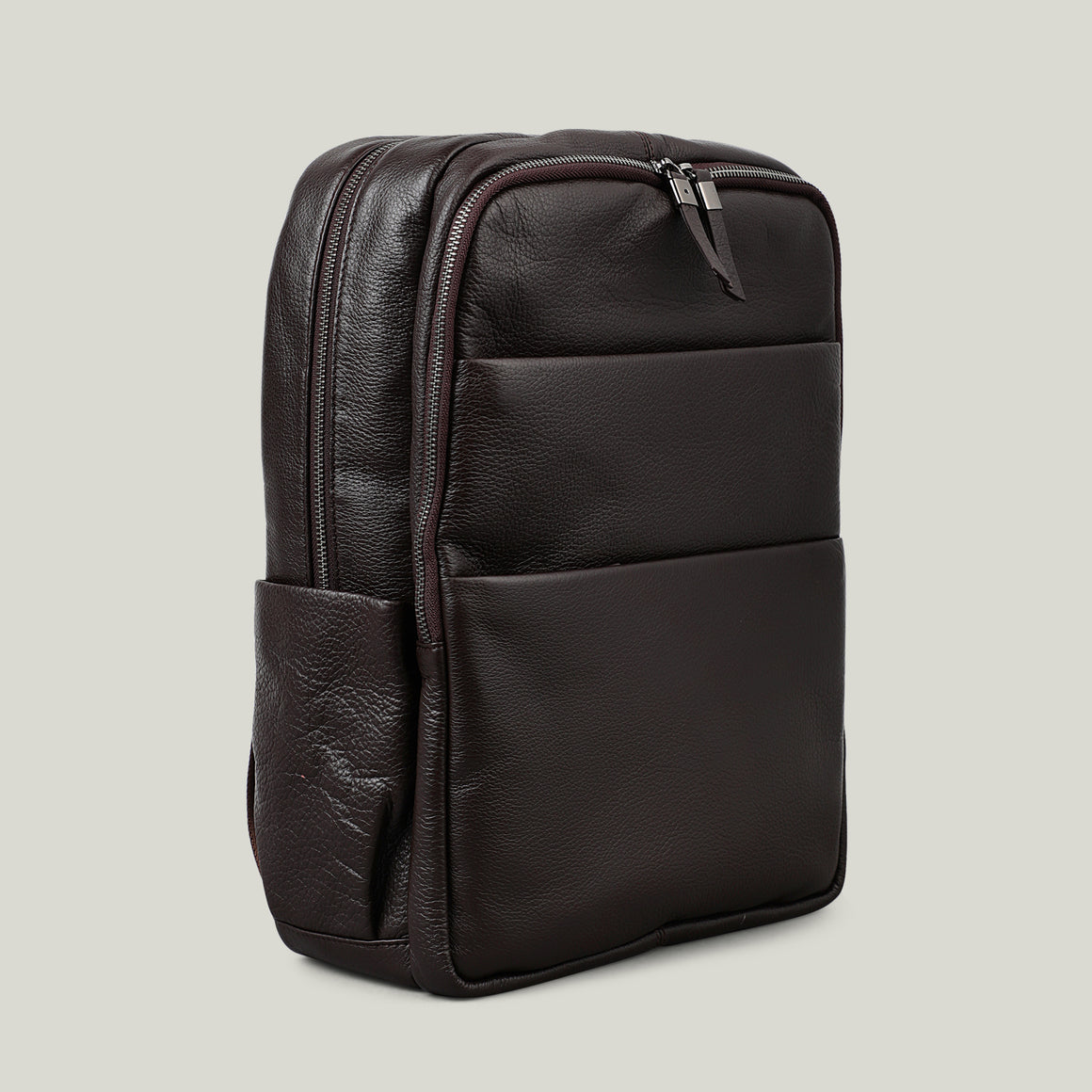 Backpack Brown, Series-One - Dminimis