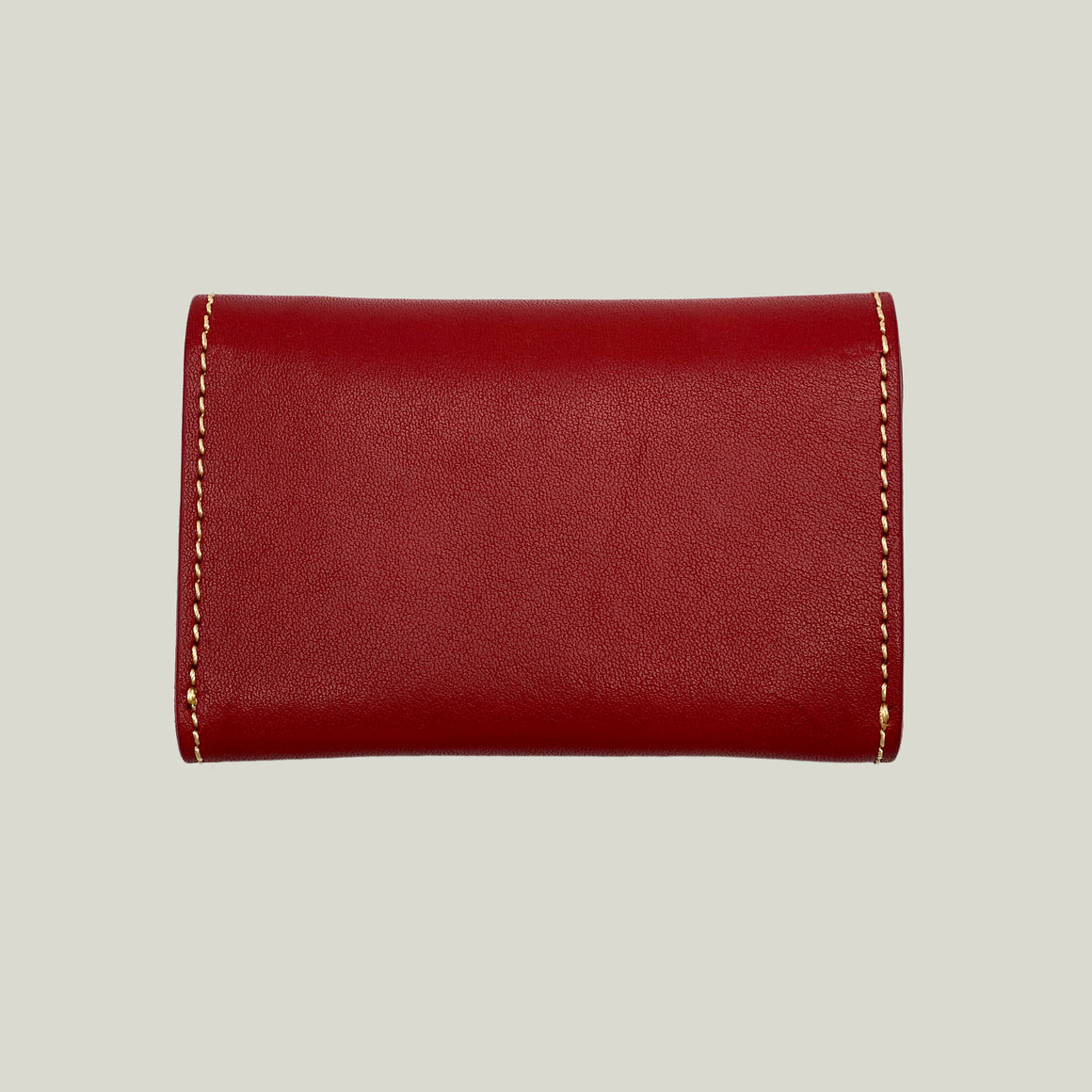 Cardholder 01 Leather
