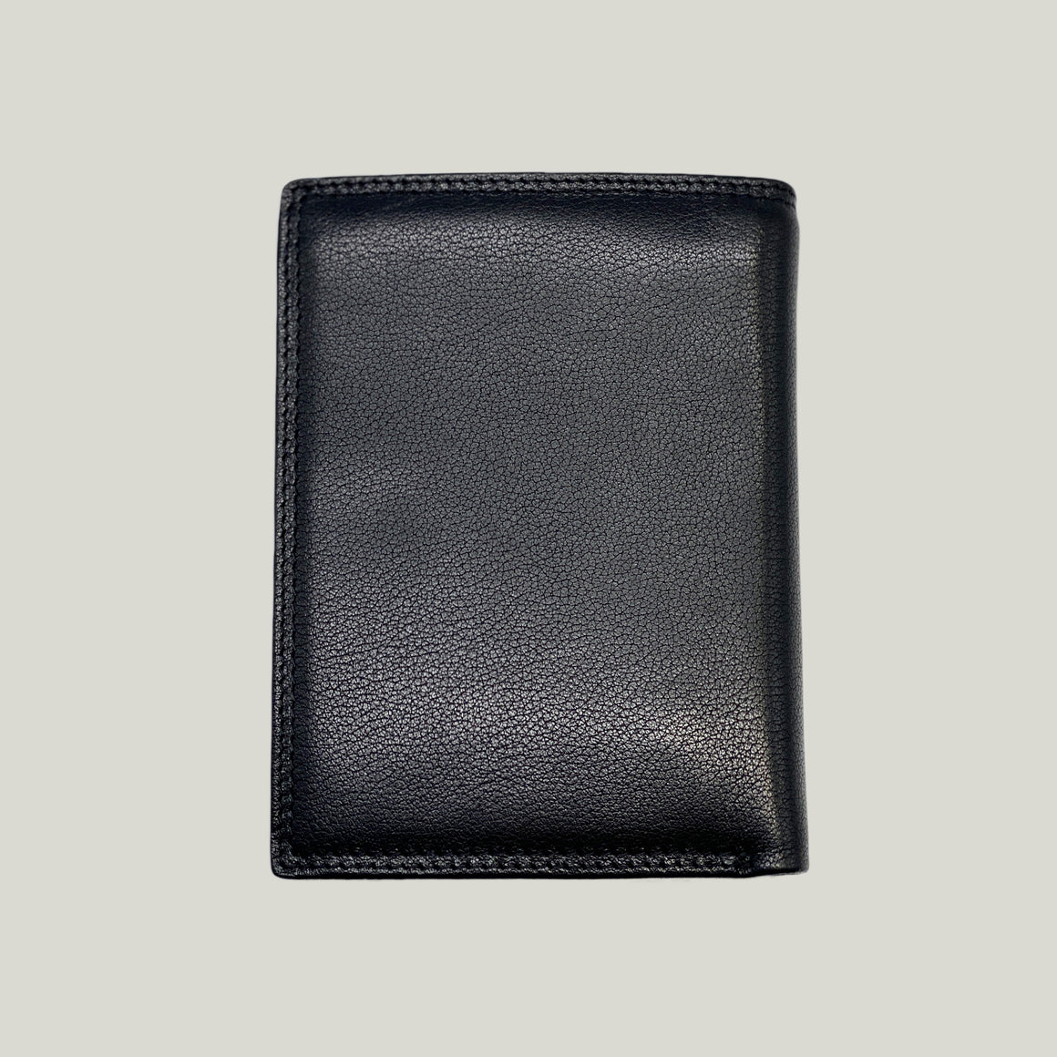 Men's Wallet 01 Leather