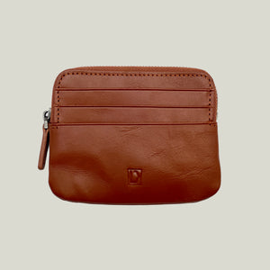 Cardholder 02 Leather