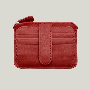 Cardholder 03 Leather