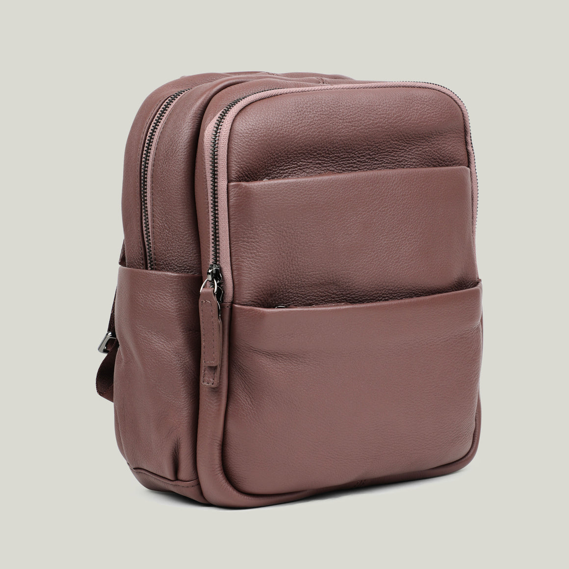 Backpack Taro, Ladies Series-One