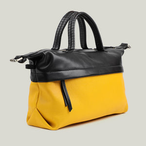 Messenger bag,  Bumble-Bee - Dminimis