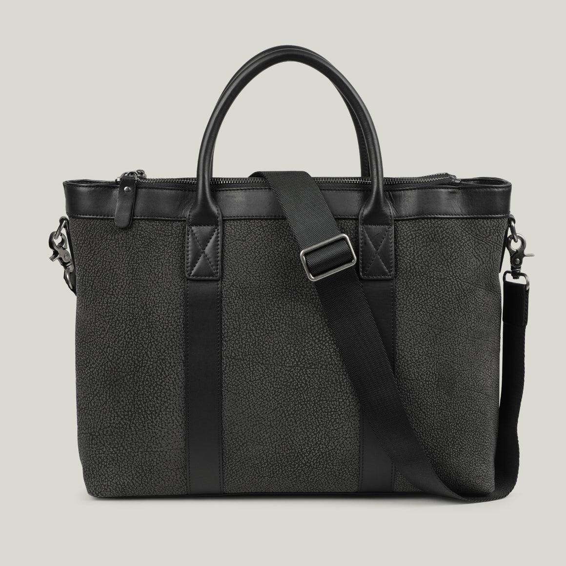 Laptop bag, Series-Two - Dminimis