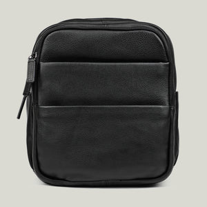 Backpack Black, Ladies Series-One - Dminimis