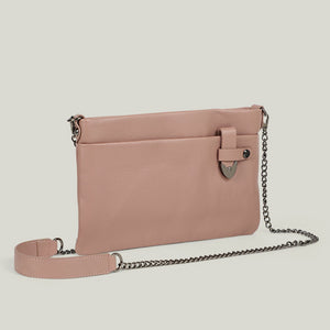Sling Pouch, Lunch-Lover, Rose - Dminimis