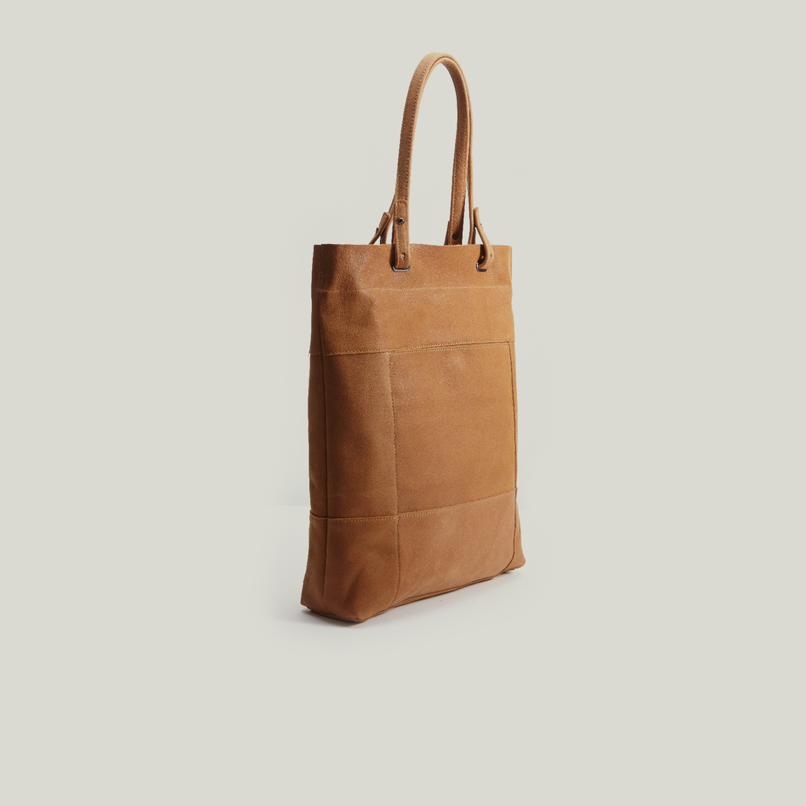 Tote Bag, Timeless Treasure - Dminimis
