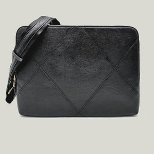 Laptop bag, Series-Five Black