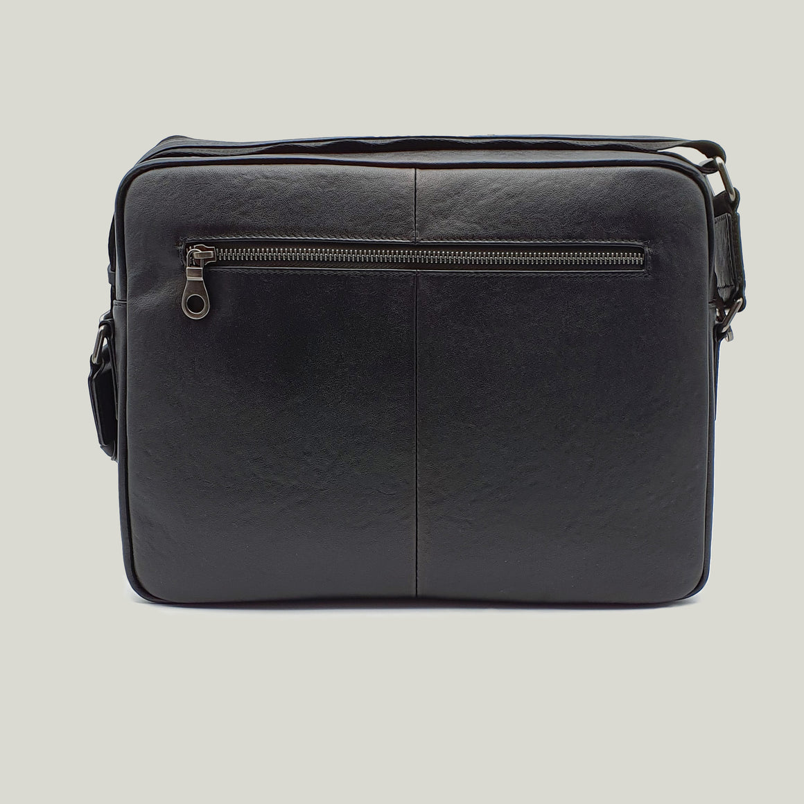 Laptop bag, Series-Five Black - Dminimis