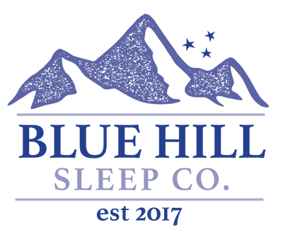 Blue Hill Sleep Co.