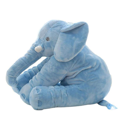 Balula Weighted Elephant