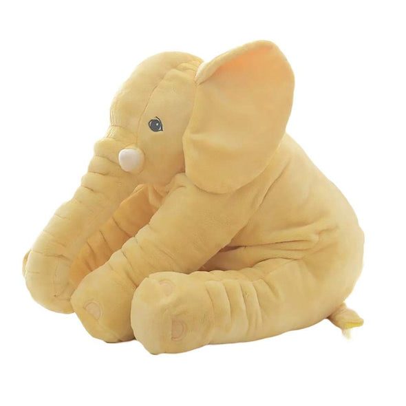 Nelle Weighted Elephant