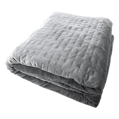 Weighted Blanket - SLEEPify Luxe - Adults, weighted blanket for anxiety