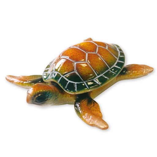 Honu Keepsake Box: Turtle Jewelry Box - DHS Deals