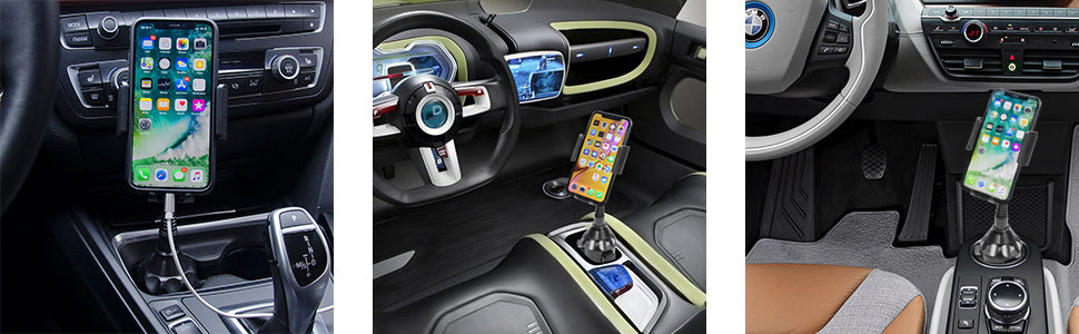 cup phone holder cup holder phone holders cup holder phone holder cup holder phone mounts cup phone holder for car best cup holder phone mounts suction cup phone holder cup holder phone stand cup holder phone mount best buy