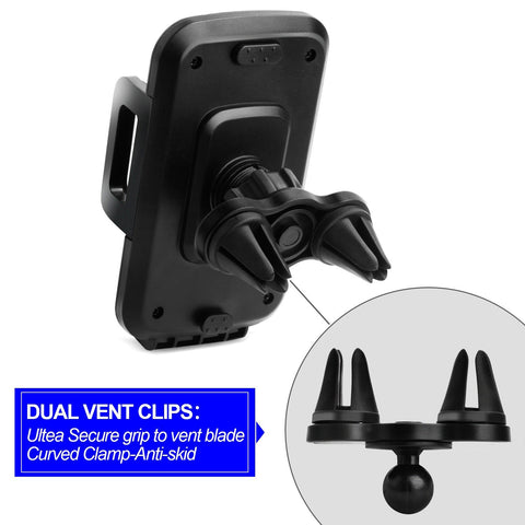TOPGO Air-vent Phone Holder
